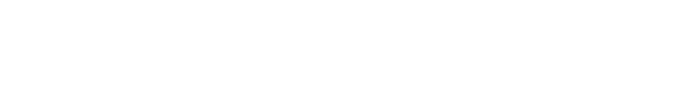 FUSEKO family presents MEET THE PROFESSIONAL LIVE